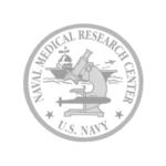 naval-medical